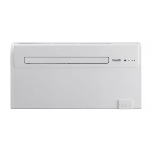 Klimatizace Olimpia Splendid Unico Air Inverter 8 HP