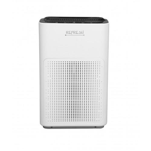 Multifunkční čistička vzduchu Airbi REFRESH