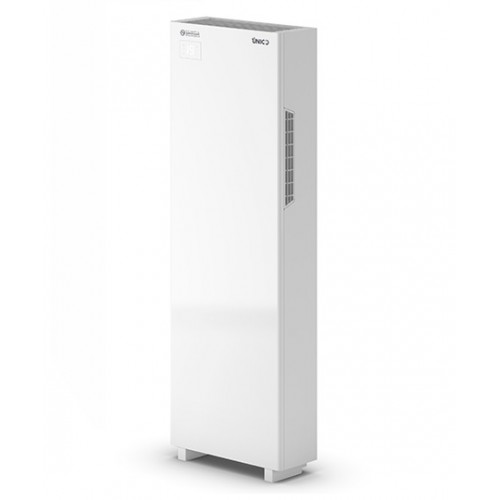 Klimatizace Olimpia Splendid Unico Tower 25 HP