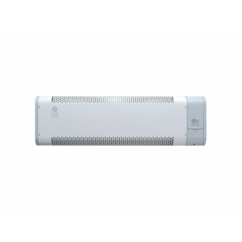 Nástěnný ohřívač Vortice Microsol 2000-V0