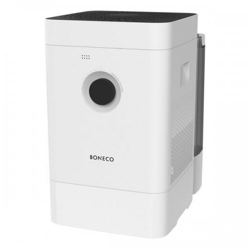Čistič a zvlhčovač vzduchu Boneco H300
