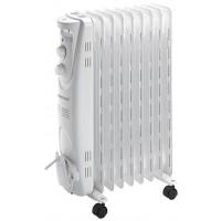 Olejový radiátor Concept RO 3209