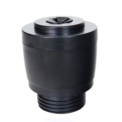 Vodní filtr Airbi Star - černý