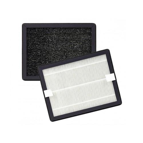 Kombinovaný filtr (HEPA + uhlík) pro odvlhčovač vzduchu NOATON DF 4214 HEPA