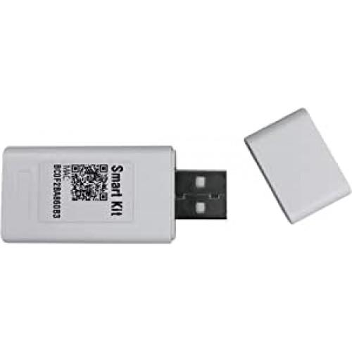 Wifi modul SPLIT Nexya
