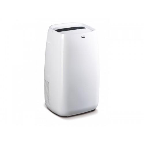 Mobilní klimatizace REMKO SKM 260 Eco