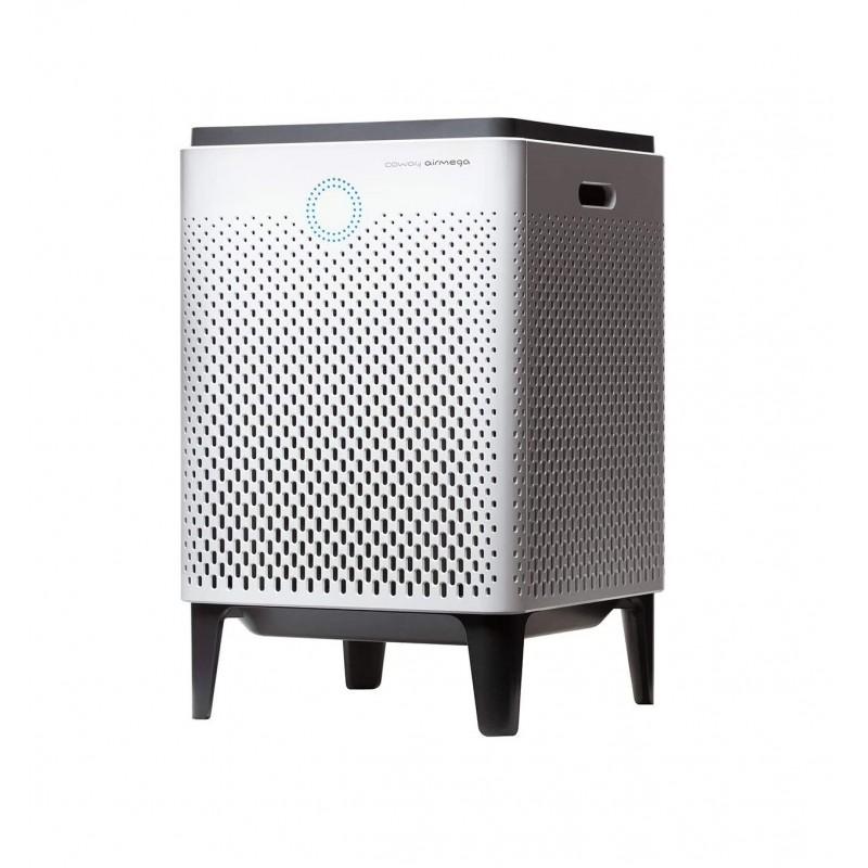 jaká je nejprodávanější čistička vzduchu, jak vybrat čističku vzduchu