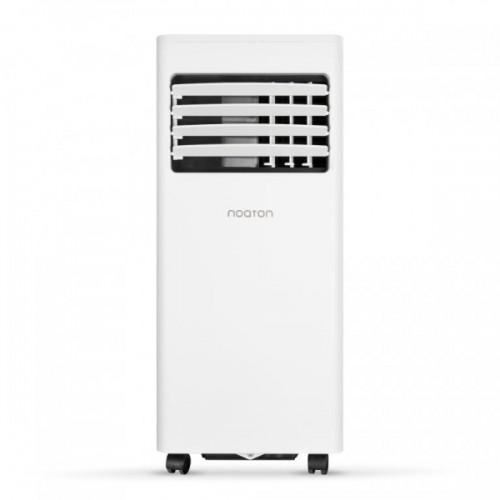 Mobilní klimatizace Noaton AC 5108