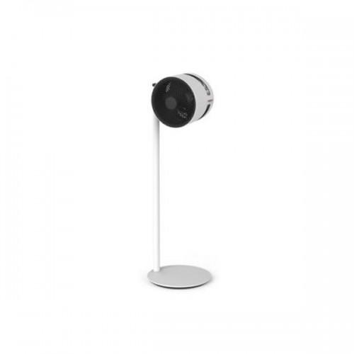 Stojanový ventilátor Boneco F230