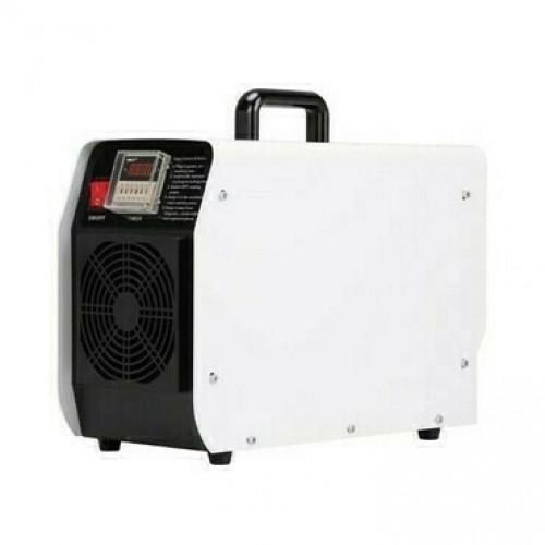 Ozonový generátor IQ-OZ 3