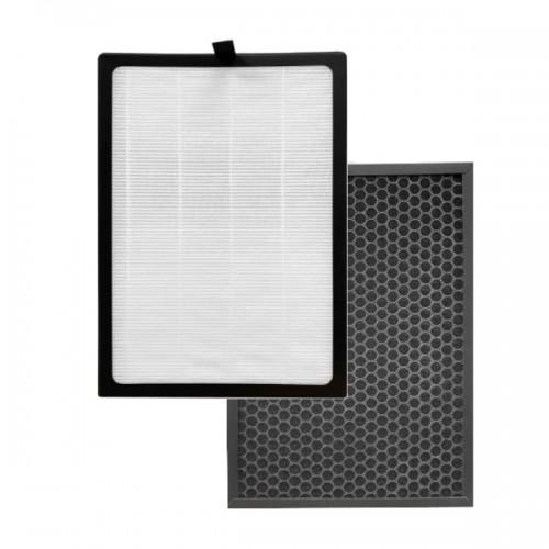 Filtr H13 komplet pro čističku BIET AP160