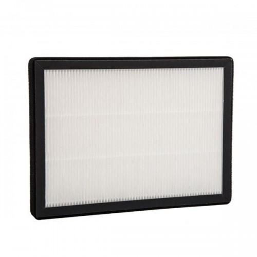 Náhradní HEPA filtr pro čističku vzduchu AIRKOMFORT AC-08