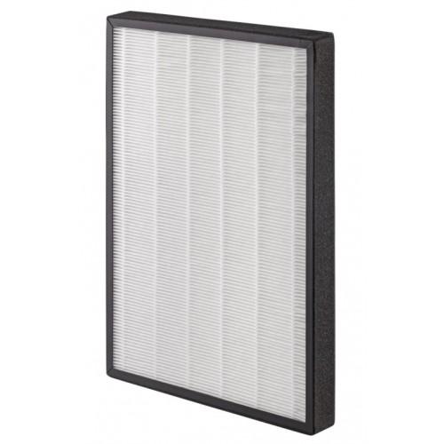 Náhradní HEPA filtr pro čističku vzduchu Concept CA3000 PERFECT AIR SMART
