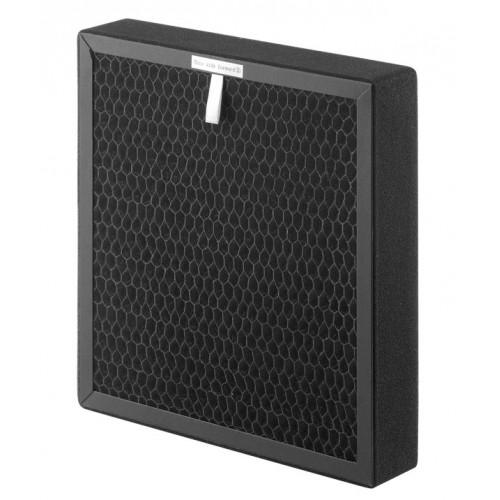Náhradní kombinovaný filtr pro čističku vzduchu Concept CA1030