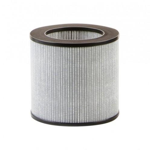 Náhradní kombinovaný filtr pro čističku vzduchu DOMO DO264AP