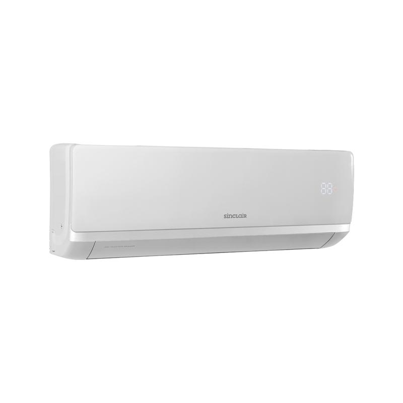 Klimatizace Sinclair RAY SIH + SOH-09BIR