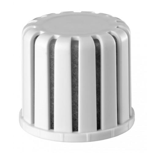 Vodní filtr k CONCEPT ZV2010