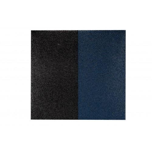 Náhradní kombinovaný filtr DF-002 pro Rohnson R-9616 a R-9630