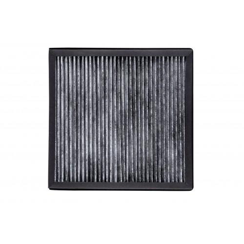 Náhradní HEPA filtr DF-016 pro Rohnson R-9424