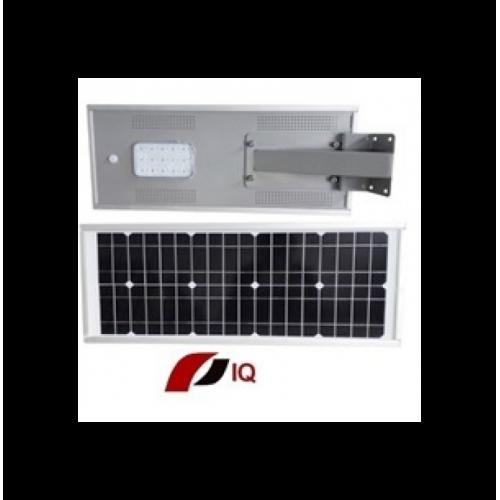Solární svítidlo Thermowell IQ-ISSL 15 POWER