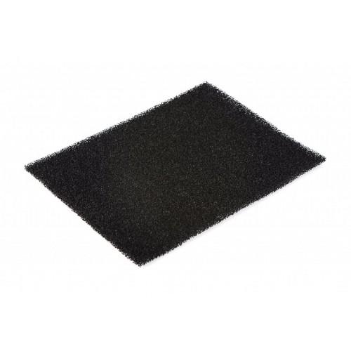 Náhradní uhlíkový filtr pro odvlhčovač NOATON DF 4114-C2