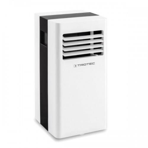 Mobilní klimatizace TROTEC PAC 2100 X