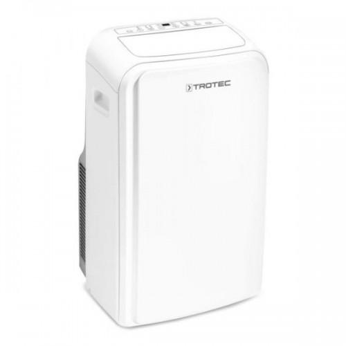 Mobilní klimatizace TROTEC PAC 3000 X A+
