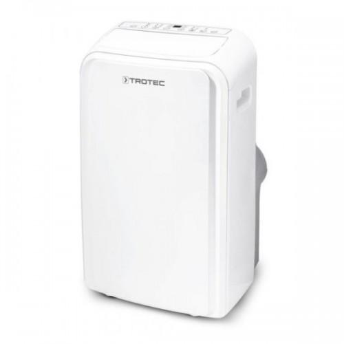 Mobilní klimatizace TROTEC PAC 3500 SH