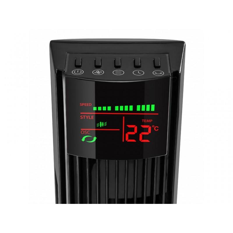 Sloupový ventilátor TROTEC TVE 31 T