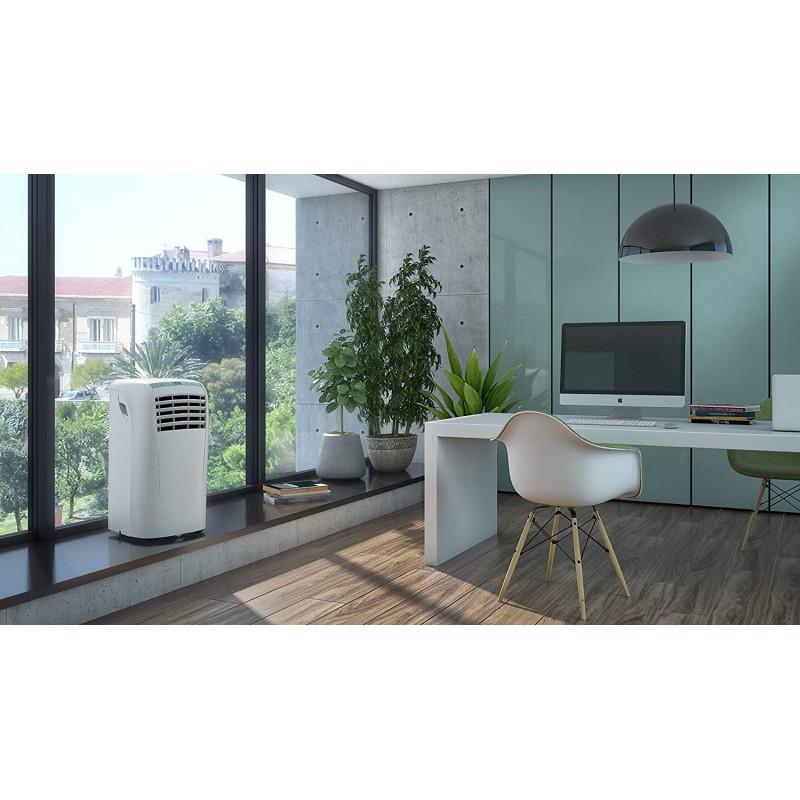 Mobilní klimatizace Olimpia Splendid Compact 10P