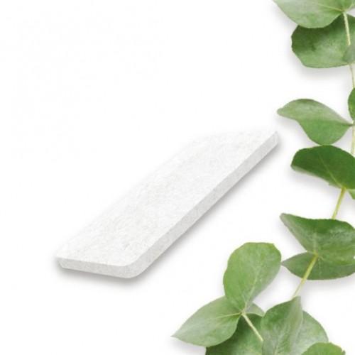 Vonné polštářky pro zvlhčovač Winix L500 - eukalyptus