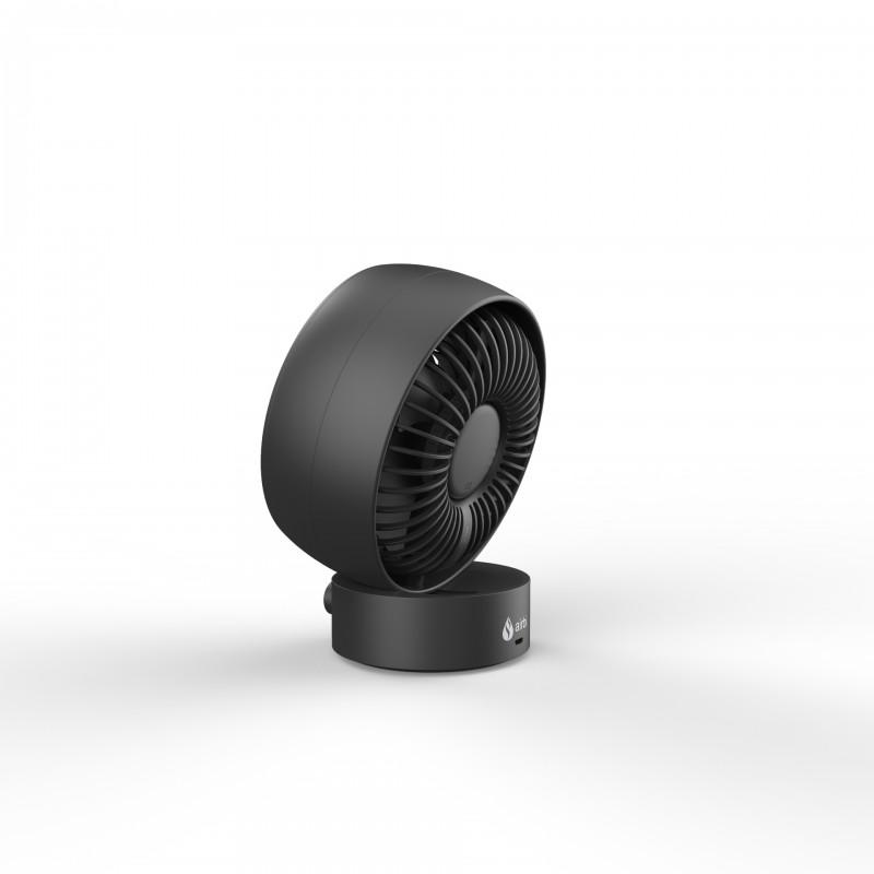 Stolní ventilátor Airbi COOL