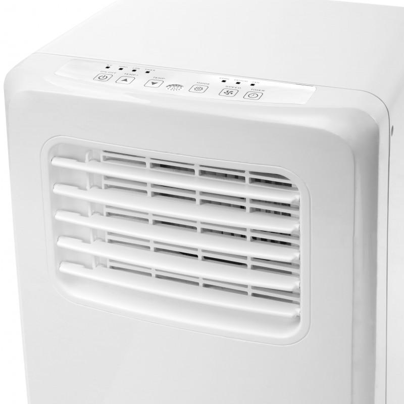 Mobilní klimatizace Tristar AC-5477