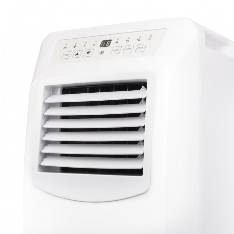 Mobilní klimatizace Tristar AC-5562