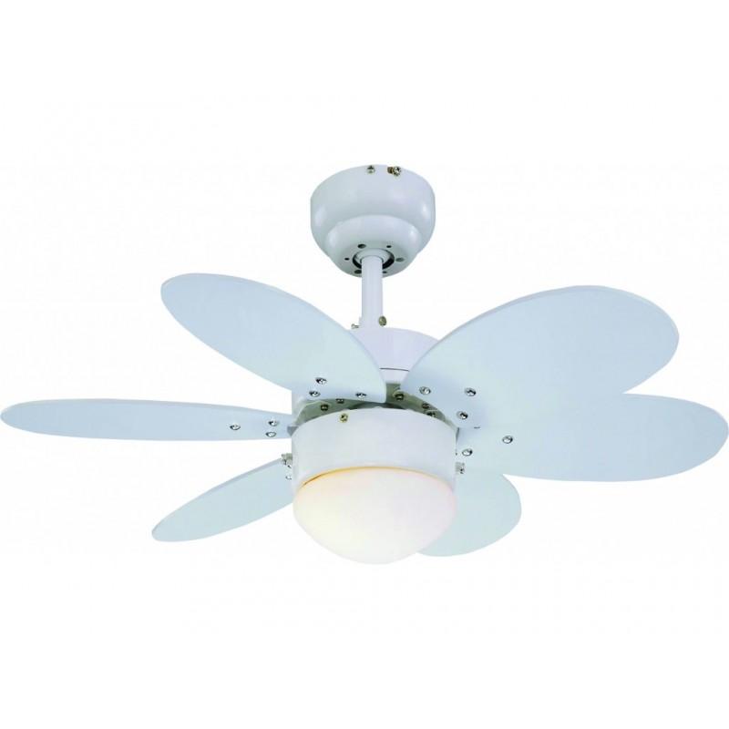 Stropní ventilátor Sulion RAINBOW