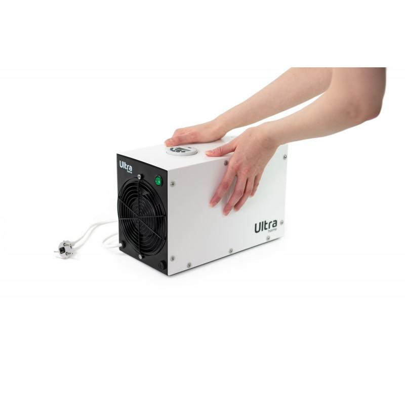 Generátor ozónu LifeOX Ultra Digital 20