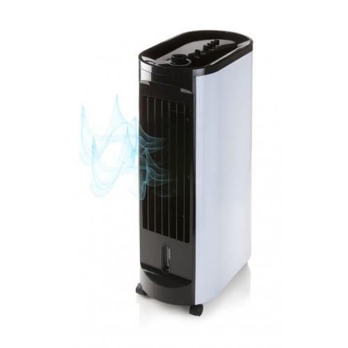 Ochlazovač vzduchu DOMO DO156A