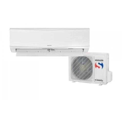 Klimatizace Sinclair KEYON SIH + SOH-09BIK