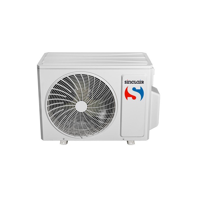 Klimatizace Sinclair KEYON SIH + SOH-12BIK