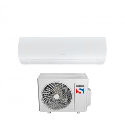 Klimatizace Sinclair TERREL SIH + SOH-18BIT - bílá