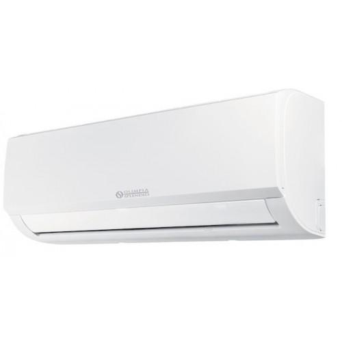 Vnitřní díl multi-split klimatizace Olimpia Splendid ARYAL S1 E Inverter 9