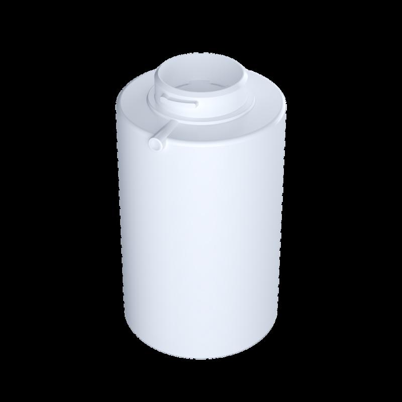 Filtr do konvice Aquaphor J.SHMIDT A500