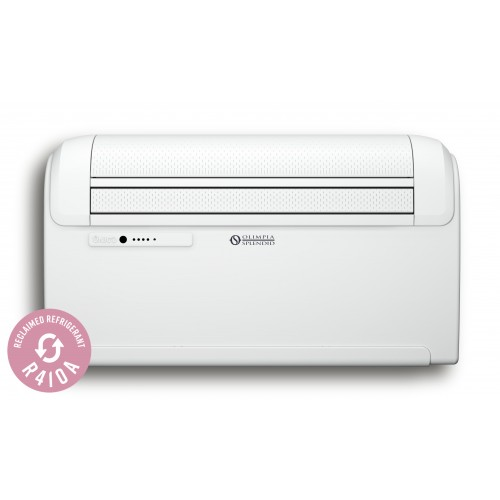 Klimatizace Olimpia Splendid Unico Art 12 HP - Rozbaleno