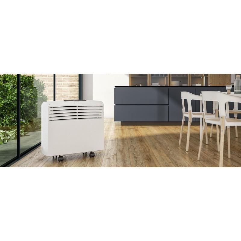 Mobilní klimatizace Olimpia Splendid DOLCECLIMA Easy 10P