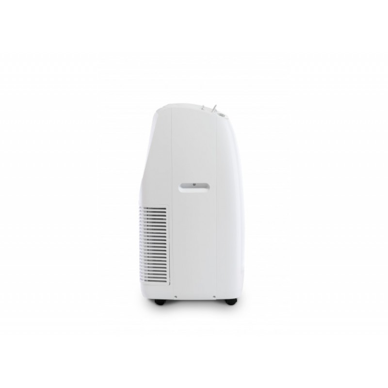 Mobilní klimatizace SAKURA STAC 14 CPB/NW