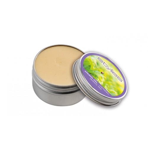Aroma gel Stylies - Zelený čaj