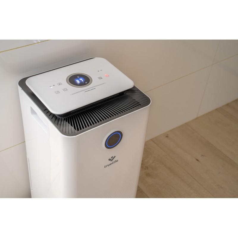 Odvlhčovač TrueLife AIR Dehumidifier DH5 Touch