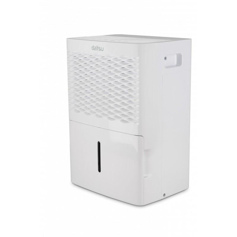 Odvlhčovač vzduchu DAITSU ADD 20 XA