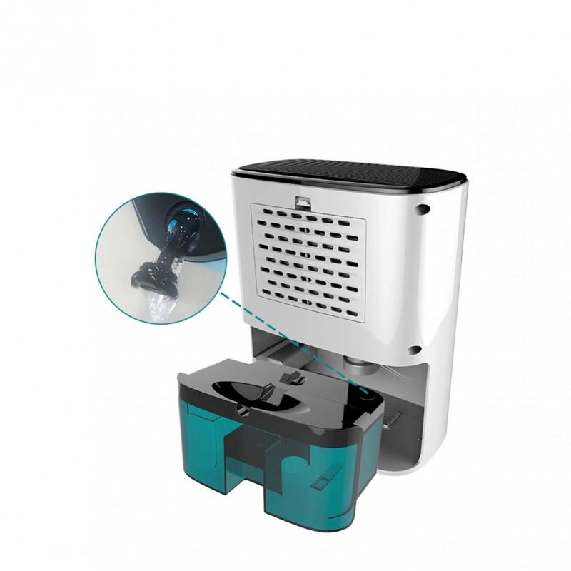 Odvlhčovač vzduchu AERIUM DH500 Ionic