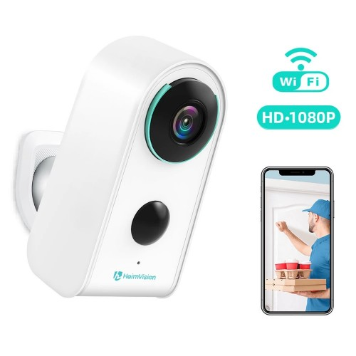Bezpečností kamera AERIUM HeimVision HMD3 Wi-Fi